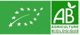 Consultation en ligne de l'U.E sur l'Agriculture Biologique