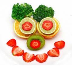Journées ateliers / Stage d'Alimentation Vivante «  le Plaisir des Sens », toute l'année