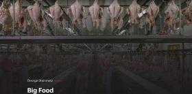 Visa pour l'image de Perpignan du 1er au 16 septembre : Big Food, l'agriculture industrielle