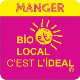 Vendredi 06 octobre à 18H00 projection du film « La restauration collective bio et locale c'est possible !''