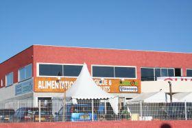 BIOCOOP Perpignan vous propose un atelier de fabrication de savon le samedi 2 novembre 2013