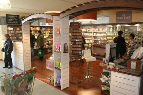 BIOCOOP Cabestany propose un atelier de fabrication de savons le samedi 27 avril de 10h à 12h30