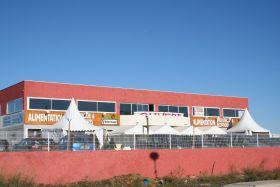 BIOCOOP Cabestany  vous propose un Atelier Création de Cosmétiques «Fait Maison» le 19 oct. de 10h à 12h