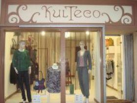 Ouverture d'un 2ème magasin KULTECO