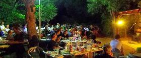 Les vendredis de l'été 2015 au Domaine Carle-Courty