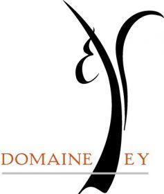 Le Domaine EY vous invite à venir déguster son vin primeur bio 2014 le vendredi 17/10 à 19h