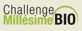 Les Vignerons Bio Catalans Lauréats du Challenge Millésime Bio 2013