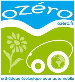 Faire laver écologiquement sa voiture