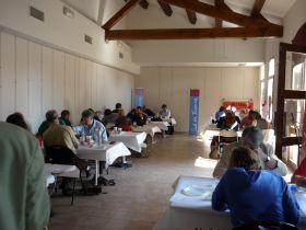 Concours SUD DE FRANCE organisé par AFIDOL le 11 Mai à Millas