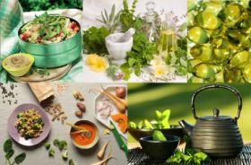 Le Petit Potin Bio vous propose le programme 2012-2013 des ateliers d'échanges et conseils de Christine Calvet