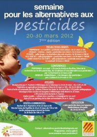 Vallespir Terres vivantes vous invite le 30 Mars à 20h30 à St Jean Pla de Corts à la projection du film