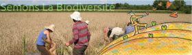 Interdiction des semences fermières ! A lire