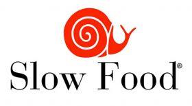 SLOW FOOD vous propose un marché de producteurs Bio à Château Roussillon le dimanche 2 mars