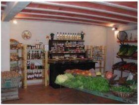 Repas festifs et idées de cadeaux Chez Patrice et Coralline EY à Saint-Estève,